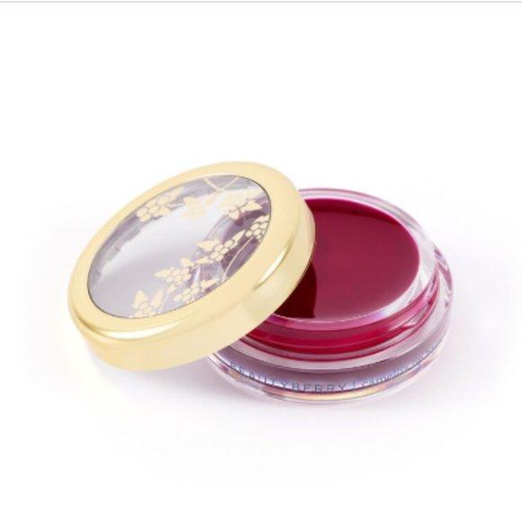 Tatcha Other - Tatcha beautyberry Camellia lip balm